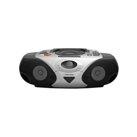 Speaker Mini Polytron harga jual polytron bx500 mini compo
