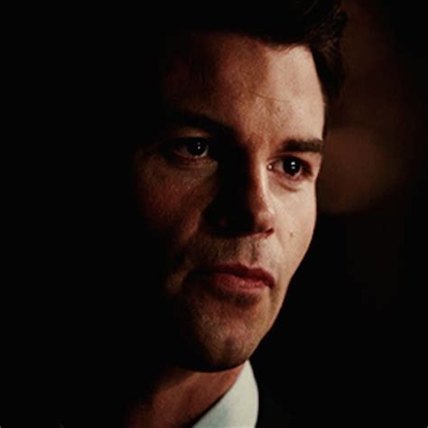 elijah and his invisible friend and elijah volume 1 books 8tracks radio elijah mikaelson character playlist 8