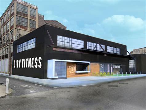 warehouse gym layout warehouse gym future gym pinterest gym warehouse
