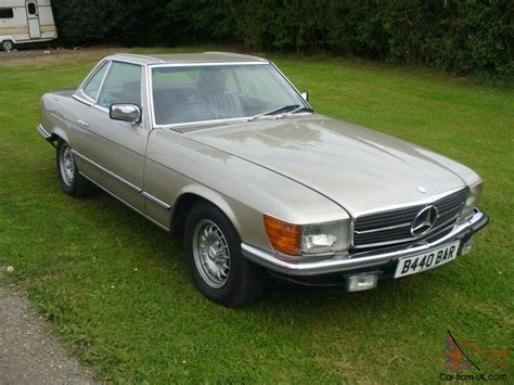 service manual how petrol cars work 1985 mercedes benz e class instrument cluster sell used