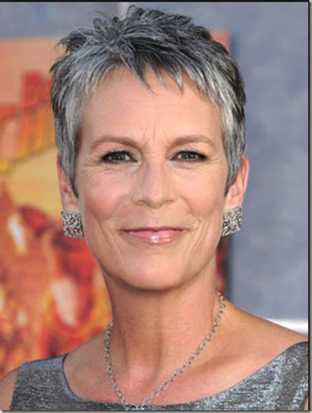 jamie lee curtis now jamie lee curtis now google search aging gracefully