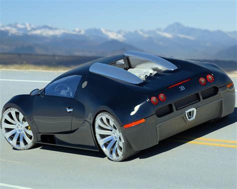 Promo Mobil Rc Sport 458 Skala 1 14 Murah bugatti veyron car price in bangladesh bugatti chiron the