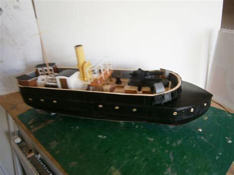 model boat guns flat iron gun boat model boats