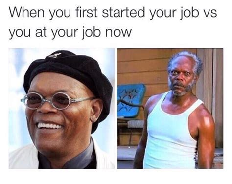 front desk jobs for 16 year olds 23 memes to help you through that customer service job smosh