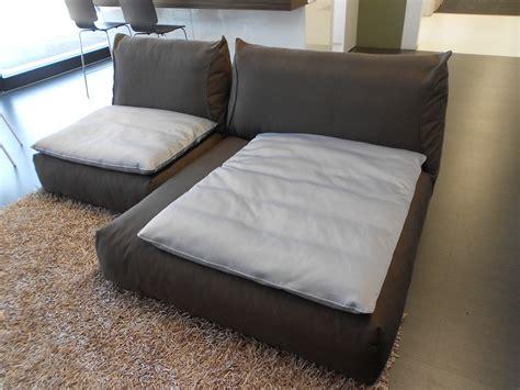 divano valentini poltrone in tessuto valentini wall scontate 50