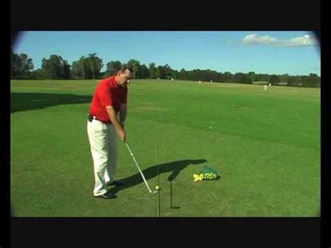long drive swing long drive golf swing part 1 youtube