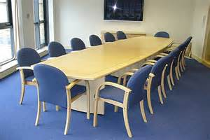 office furniture buyers exles of used office furniture we buy and sell