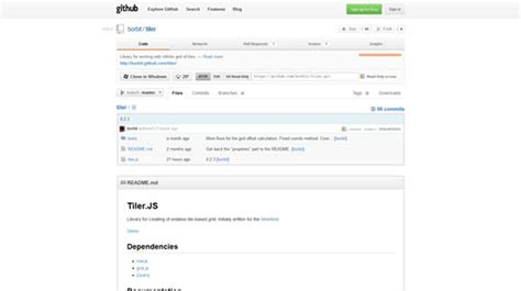 jquery ui layout github jquery ui frameworks to improve visitors user experience