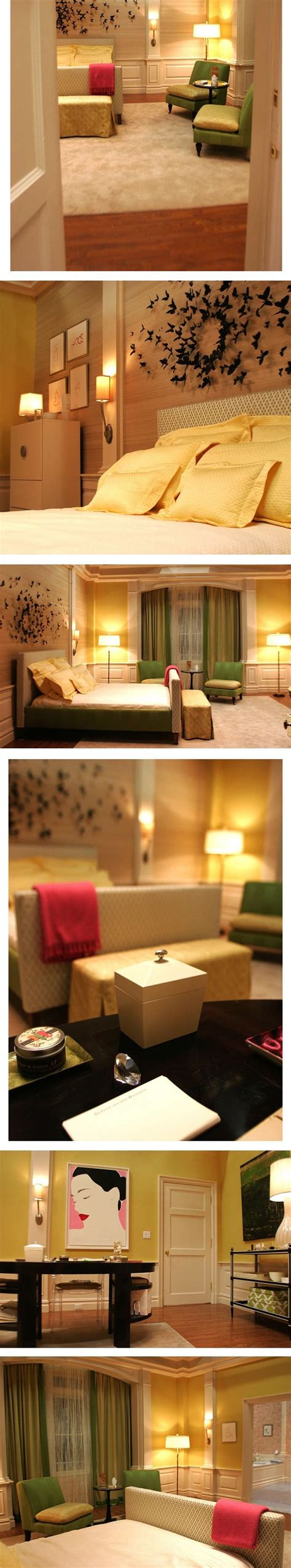 serena der woodsen bedroom serena der woodsen bedroom bedroom at real estate