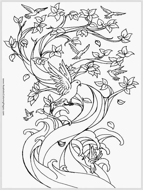 free printable coloring pages for adults coloring pages printable free coloring home