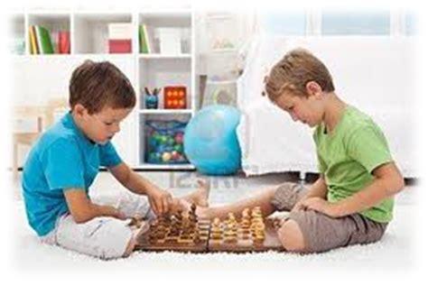imagenes sensoriales concretas neurodesarrollo desarrollo cognitivo