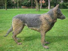 wired to listen what learn from what we say books 1000 images about chicken wire sculptures on