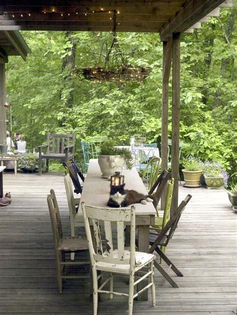 outdoor room decor repurposing ideas for outdoor room decor d 233 co