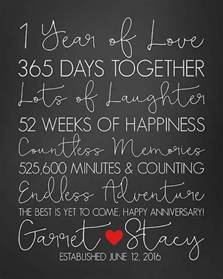 1 year wedding anniversary quotes for husband best 25 anniversary quotes ideas on