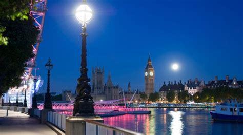 sungai thames london 26 tujuan wisata unggulan di inggris duniapariwisata
