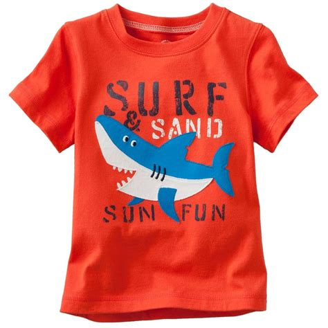 shirts for toddlers compare prices on singlet shopping buy low