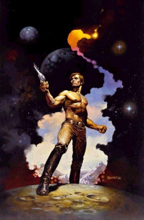 boris vallejo predators 1990 fantasy sci fi art boris vallejo predator and boris vallejo dimensional gate fantasy boris vallejo julie bell and sci fi