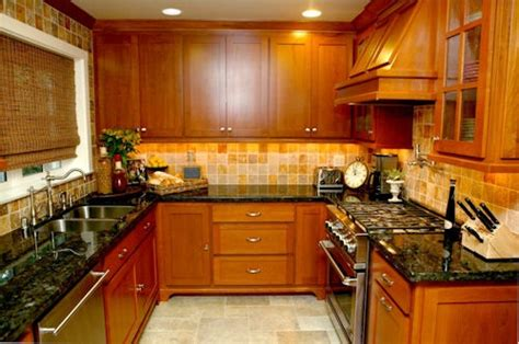 kitchen in spanish spanish kitchen designs interior design