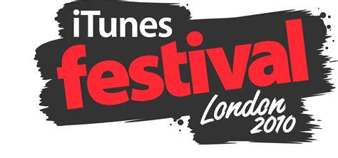 design love fest logo fashion from the festivals itunes festival self service