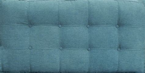 couch material texture couch backrest with buttons 2 fabric lugher