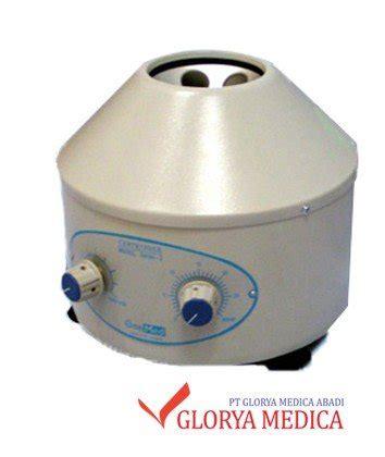Tabung Reaksi Untuk Centrifuge harga centrifuge onemed glorya medica