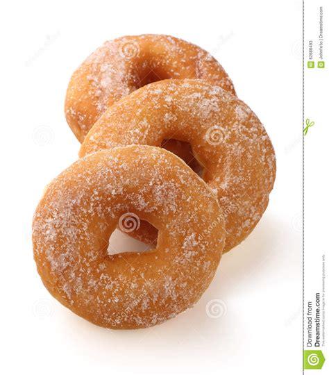 Toys Donuts Whitesugar donut royalty free stock photo cartoondealer 18734817