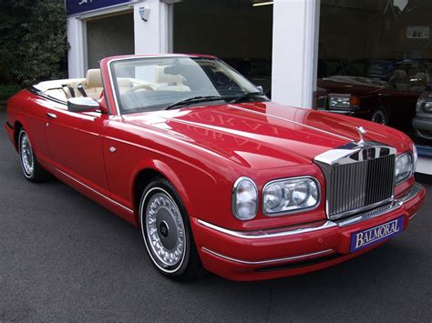 rolls royce corniche v the crewe collection rolls royce corniche v notoriousluxury