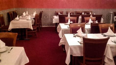 Buffalo Grill Cormeilles En Parisis by La Tour De Marrakech Restaurant 90 Boulevard Clemenceau