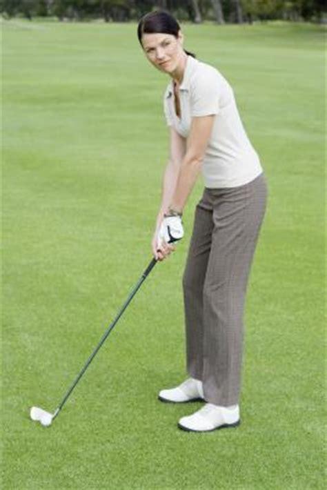 torque golf swing what is good torque for a golf club shaft golfweek