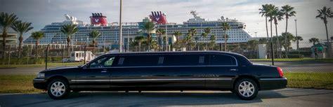 stretch limousine service stretch limo orlando limousine disney limo autos post