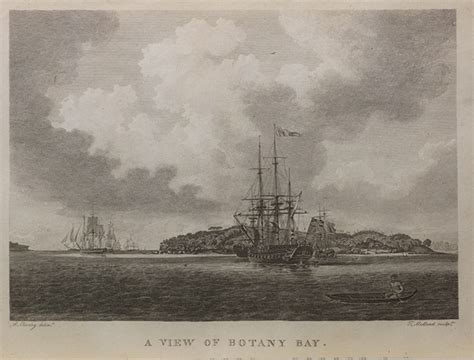 the voyage of governor phillip to botany bay with an account of the establishment of the colonies of port jackson and norfolk island classic reprint books australia voyage of governor phillip to botany bay