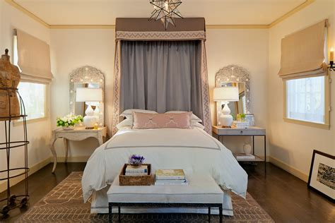 bedroom mirrors ideas awe inspiring different shapes of unique wall mirrors decorating ideas gallery in bedroom