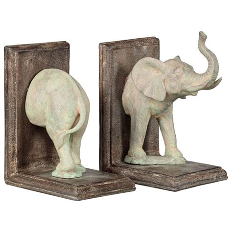 Dining Room Pads For Table by Tembo Book Ends Oka