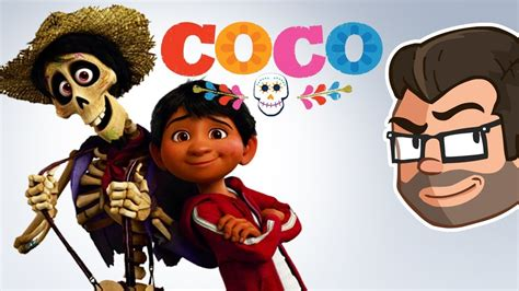 coco ending spoilers coco review spoiler free youtube