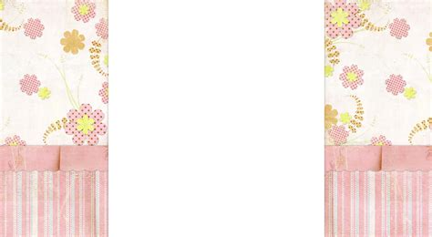 wallpaper design blog free easter spring blog backgrounds designerblogs com