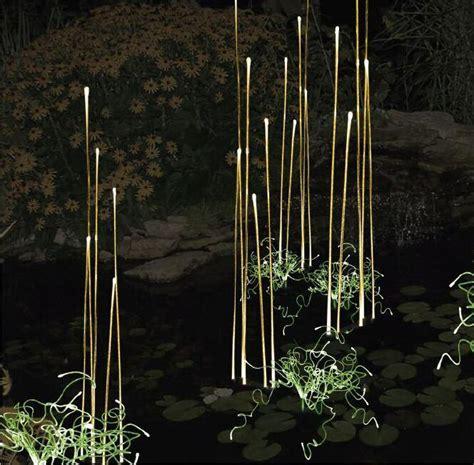 Fiber Optic Landscape Lighting Outdoor Garden Lighting Optic Fiber Pinterest Gardens Products And Outdoor Garden Lighting