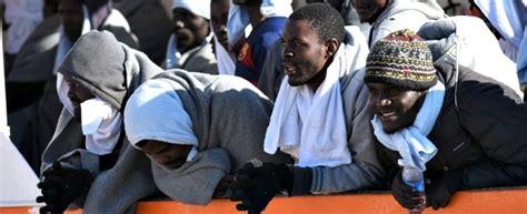 migranti la mobilit 224 africana tra migrazione orizzontale