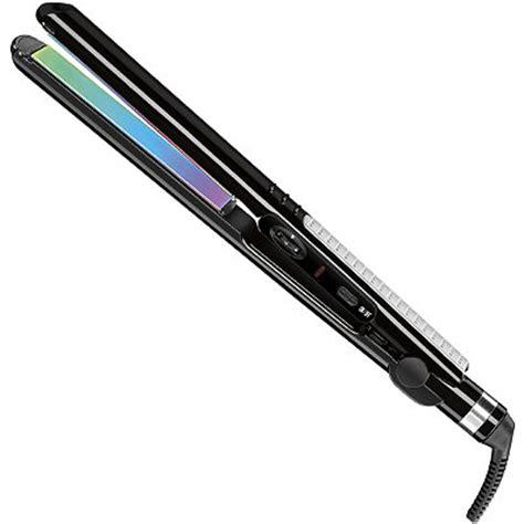 Infiniti Straightener Infiniti Pro Rainbow Titanium Flat Iron Ulta