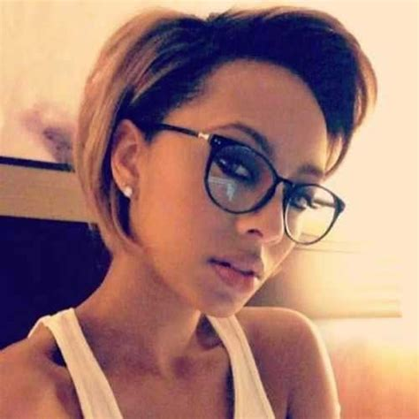 short hairstyles on instagram keri hilson blonde bob hairstyles short hairstyles 2017