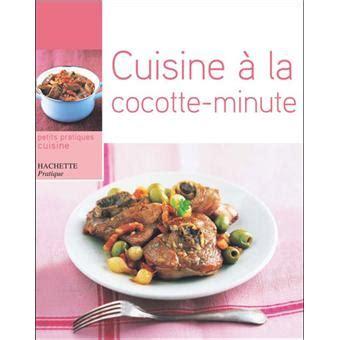 cuisine cocotte minute cuisine 224 la cocotte minute broch 233 minouche pastier