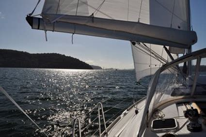 catamaran hire pittwater bareboat charters pittwater yacht charter smart boating