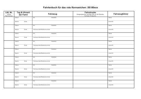Vorlage Blaue Kennzeichen Autofreund24 De Vorlagen F 252 R Den Autohandel