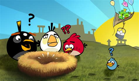 wallpaper with game birds 23 awesome angry birds wallpaper life quotes