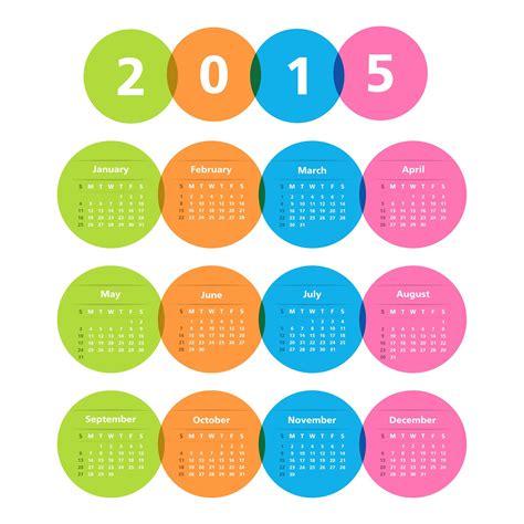 rk design calendar 2015 amazing calendar for year 2015 designs