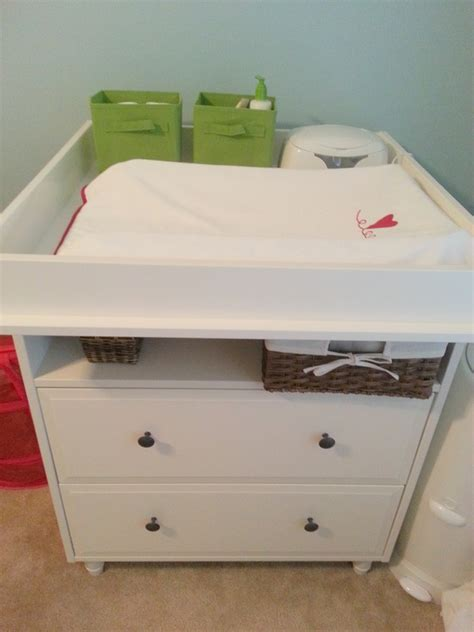 Baby Change Table Top Ikea Baby Dresser Changing Table Bestdressers 2017