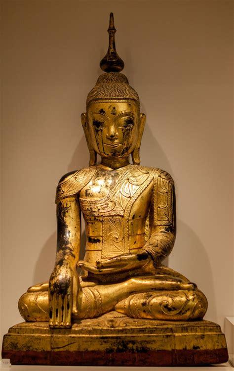 museum amsterdam buddha tropen museum amsterdam buddha in 2019 buddha