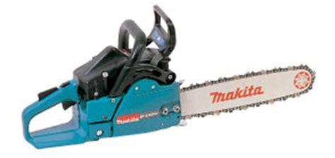 Gergaji Mesin Chainsaw Makita Dcs7301 Limited makita product categories kibao investments co limited