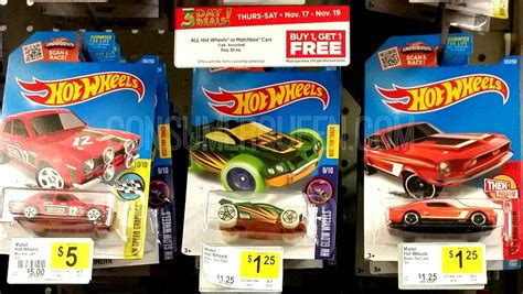 cars for 1 dollar black friday dollar general pre black friday sale starts today