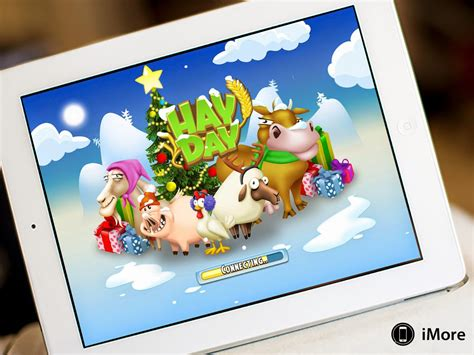 hay day android hack apk clash of clans android apk mod hack