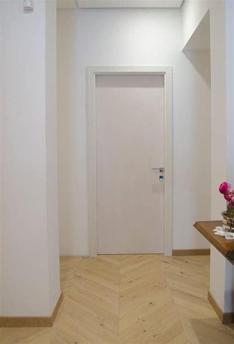 porte a libro su misura porte porte su misura in legno legnoeoltre